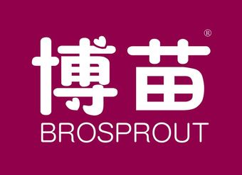 41-X120 博苗  BROSPROUT