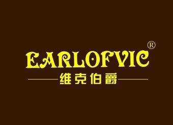 18-V364 维克伯爵 EARLOFVIC