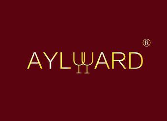 33-V327 AYLWARD