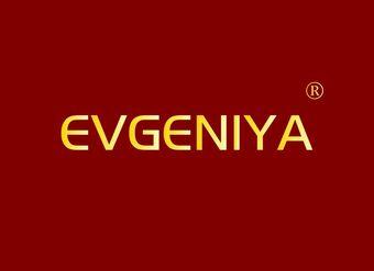 33-V329 EVGENIYA
