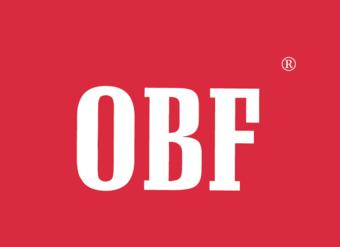 10-V122 OBF