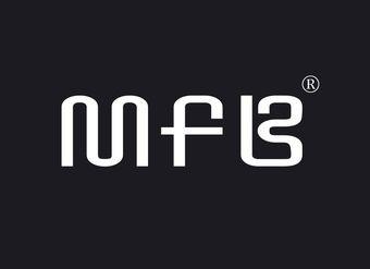 14-V341 MFB