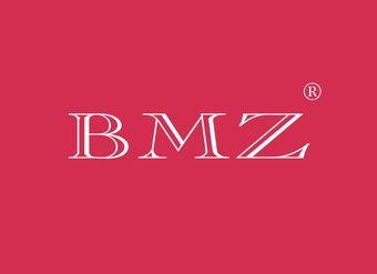 14-V325 BMZ