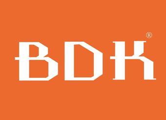 14-V450 BDK