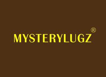 25-V2783 MYSTERYLUGZ
