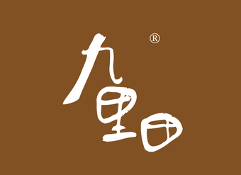 43-V493 九里田
