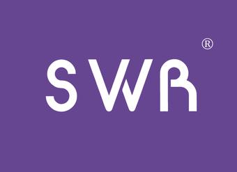 10-V097 SWR
