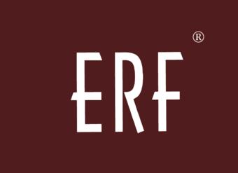 06-V052 ERF