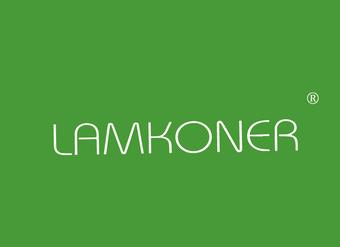 03-V670 LAMKONER
