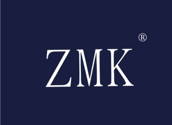 10-V091 ZMK