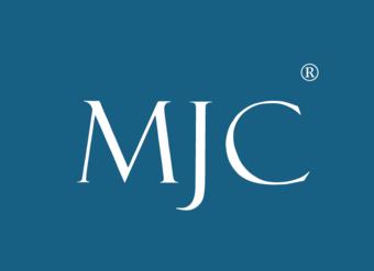 10-V092 MJC