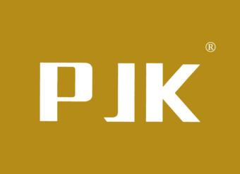 36-V038 PJK