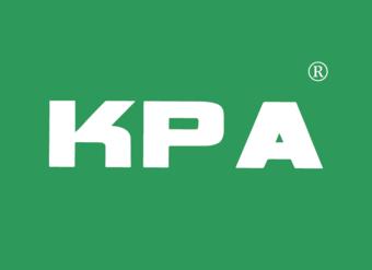 02-V026 KPA