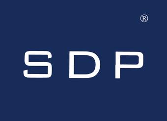 02-V036 SDP