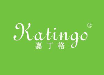 32-V145 嘉丁格 KATINGO