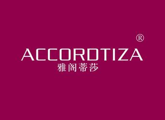 18-V370 雅阁蒂莎 ACCORDTIZA