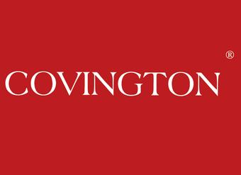 33-V336 COVINGTON