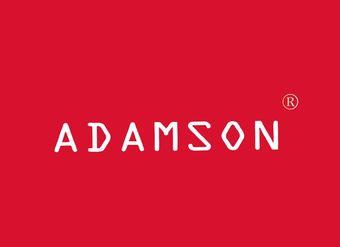 33-V331 ADAMSON