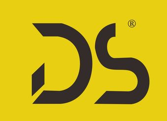 09-X714 DS