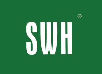 04-V089 SWH