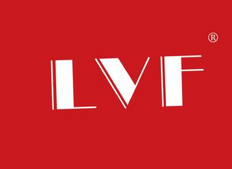 41-V047 LVF