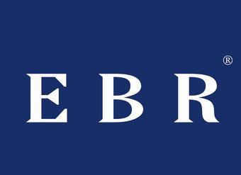 14-V349 EBR