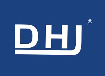 10-V126 DHJ