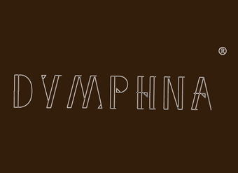 33-V334 DYMPHNA