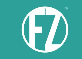 09-X772 FZ