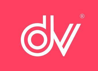 16-V066 DV