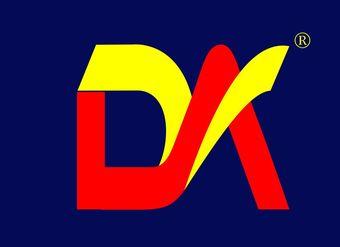 21-V297 DK