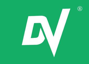 29-V512 DV