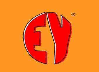 28-V199 EY