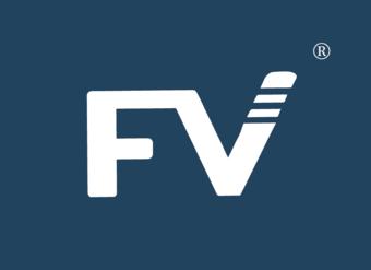 04-V088 FV