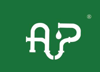11-V377 AP