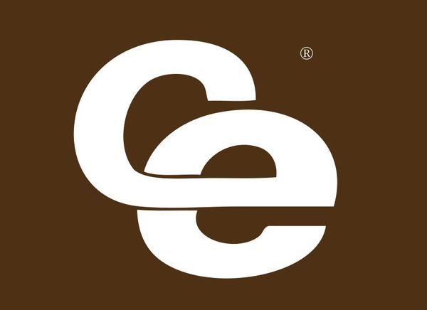 CE商标转让