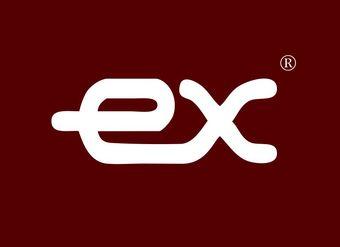 30-V541 EX
