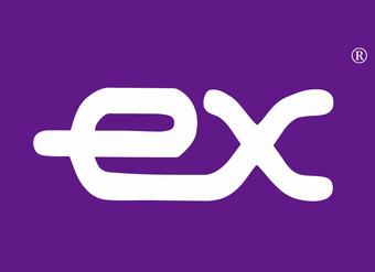 17-V003 EX