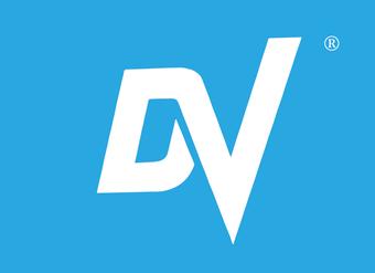 11-V457 DV