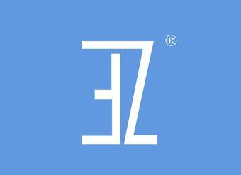 20-V271 图形