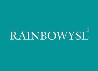 25-V2879 RAINBOWYSL