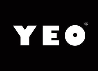 41-V058 YEO