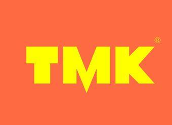 41-V056 TMK