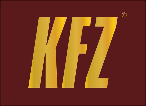 KFZ商标转让