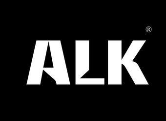 14-V386 ALK