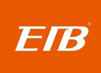 14-V385 EIB