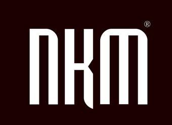 14-V377 NKM