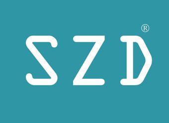 14-X447 SZD