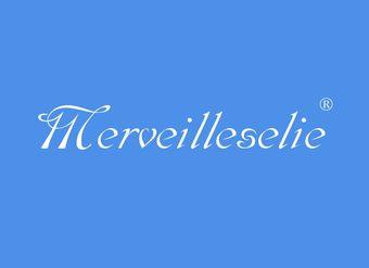 25-V2861 MERVEILLESELIE