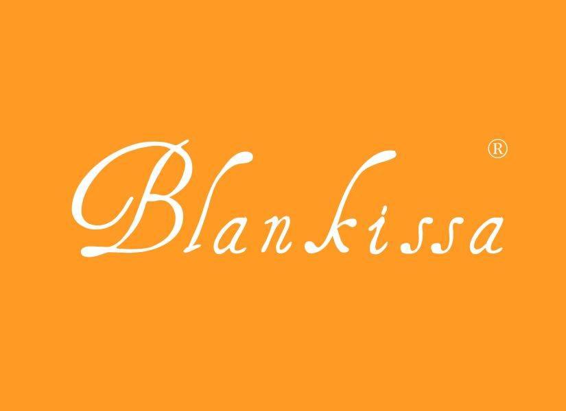 BLANKISSA